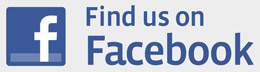 Find Maine Career & Technical Education on Facebook